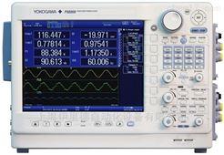 PX8000伊里德代理日本横河YOKOGAWA数字功率仪