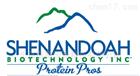 Shenandoah 全国代理