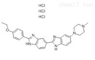 Hoechst 3334223491-52-3,Hoechst 33342,细胞核染色