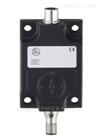 易福门倾角传感器OJ5019库存现货