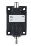 OJ5019易福门倾角传感器OJ5019库存现货