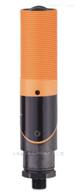 OI5021易福门倾角传感器OI5021库存现货