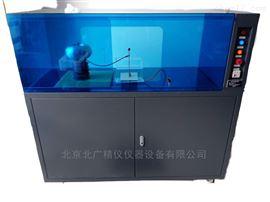 BDJC-100KVGB1408绝缘材料介电强度击穿测试仪