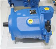 我們價格太好了力士樂柱塞泵A10VSO系列