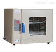 GZX-9140MBE電熱鼓風干燥箱