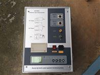 全自动/异频/变频抗干扰介质损耗测试仪
