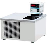 YKKY牌恒温循环浴槽HX-105