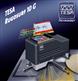 特萨RUGOSURF 10G便携粗糙度测量仪