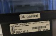 宝德流量传感器SE35/8035好货特卖