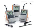 fmp10-fmp40漆膜(涂层)厚度测量仪器