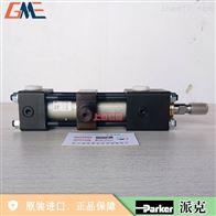 40-202020X788MM-BM美国派克PARKER油缸液压缸,原装进口