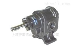 KF2.5--200系列伊里德代理德国克拉克KRACHT齿轮泵