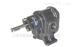 KF2.5--200系列老永利代理德国克拉克KRACHT齿轮泵