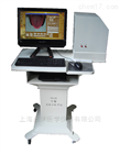 中医舌象诊断系统(网络版、单机版)