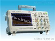 数字存储示波器TBS1000B-EDU系列