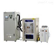 YLJ-SPS-T20 放电等离子烧结炉(SPS)