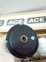ACE缓冲器HB-12-50-AA-N纯进口