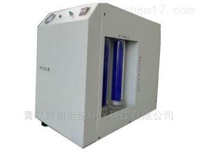 JC-AG-5L空气发生器进口无油压缩机型