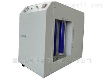 空气发生器进口无油压缩机型