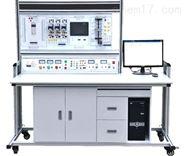 PLC可编程控制器变频调速电气控制微机接口