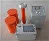 電纜耐壓儀|電纜測試儀標配