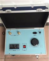 一体式500A1000A大电流发生器