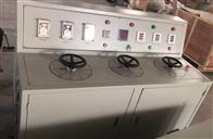 三相大电流发生器、温升装置