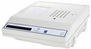 百灵达Microtox M500毒性检测仪套件