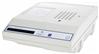百靈達Microtox M500毒性檢測儀套件