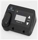 百靈達Microtox FX型便攜式毒性檢測儀