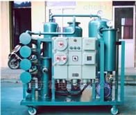 防爆滤油机厂家|真空式滤油设备