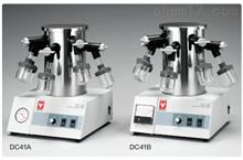 DC41A冷冻干燥机