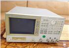 出售HP4395A网络/频谱/阻抗分析仪