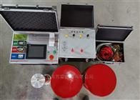 电力承装修试设备一站式服务