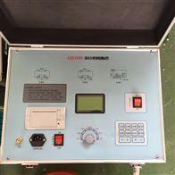 高压测试介质损耗测试仪