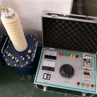 电力|高压测试仪器