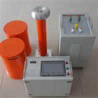 电缆耐压仪|电缆测试仪标配