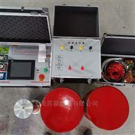变频串联谐振试验装置品质优