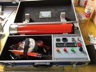 120kv/5mA直流耐压试验仪
