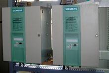 全系列西门子直流调速器上电报警F001维修