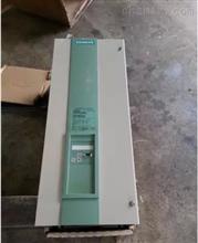 全系列西门子直流调速器报警维修