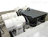 6DOF日本直销IMV振动试验装置伊里德代理
