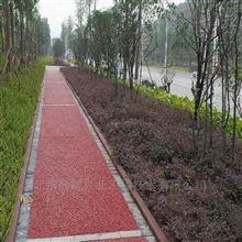 连云港城市透水混凝土胶结料 增强剂厂家