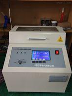 SHYN-601B全自动绝缘油介电强度测试仪