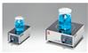 MA100磁力搅拌器