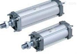 CY1L40H-600B日本SMC电磁阀/SMC气动元件品种齐全