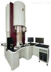HAADF电子显微镜