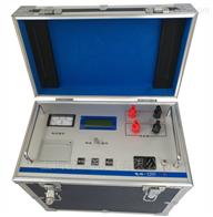 40A直流电阻测试仪报价