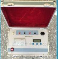 直阻仪/变压器直流阻测试仪优质