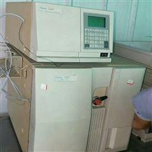 荆州二手精密气相色谱仪发展空间